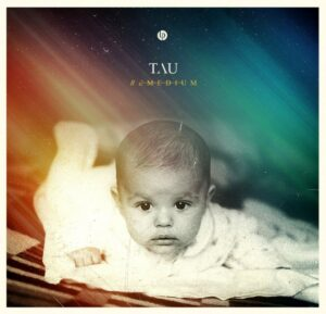 Recenzja #19 – Tau – Remedium