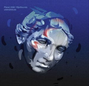 Recenzja #20 – Planet ANM / EljotSounds – Universum
