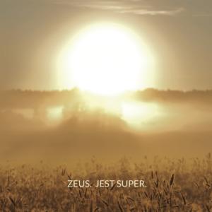 zeussso