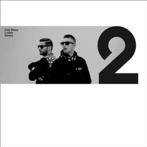 Dwa_Slawy_Ludzie_Sztosy_cover