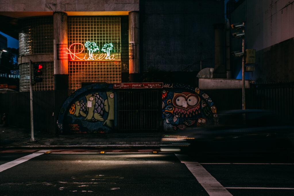 pexels-photo-65435