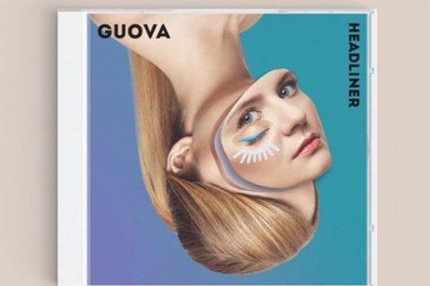 Recenzja – Guova – Headliner