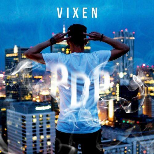Nowy singiel Vixena zapowiedzią czwartego mixtape'u