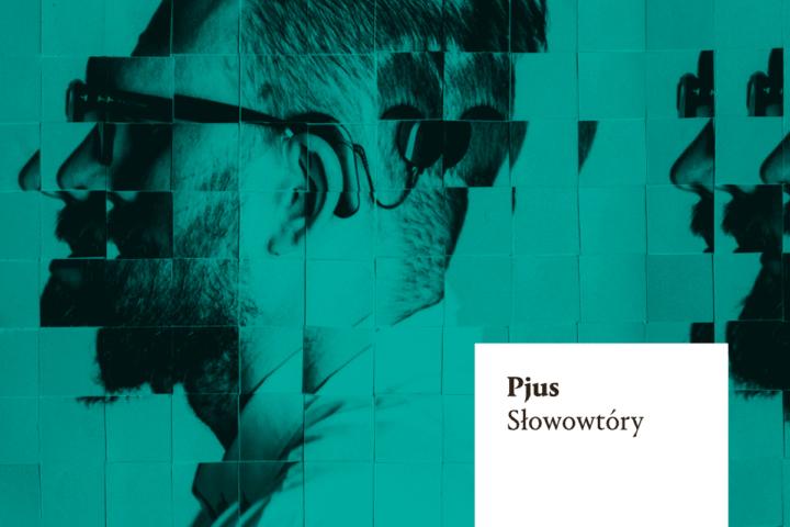Promomix albumu Pjusa oraz start preorderu