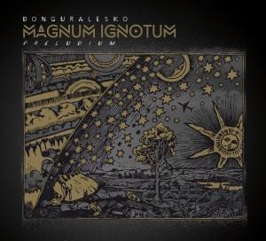 magnum ignotum cover2