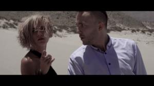 """""""Nieiskotne"""" – pierwszy singiel promujący nowy album Tego Typa Mesa"""
