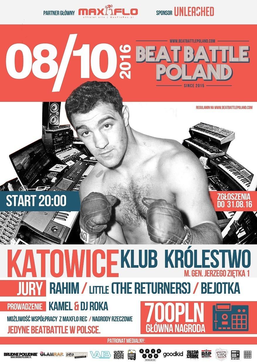 Beat_Battle_Poland_2016_[plakat_wydarzenia]