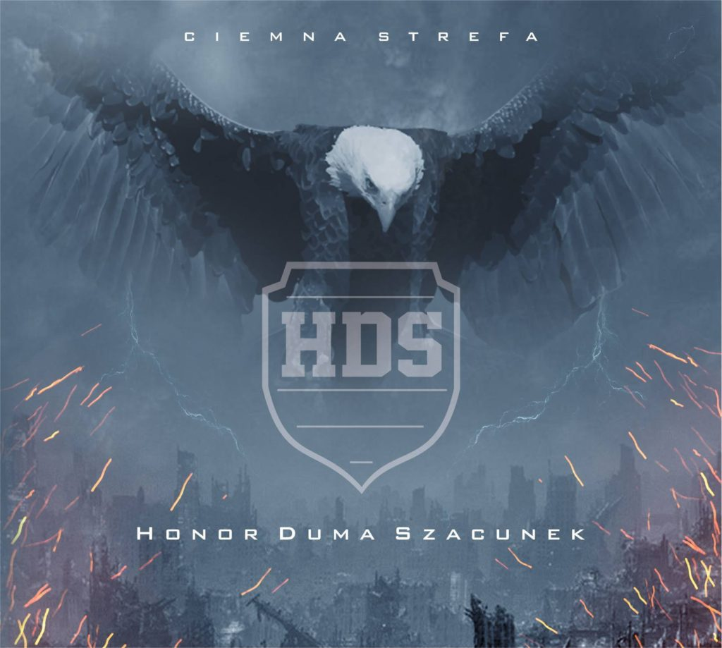 hds-honor-duma-szacunek-okladka