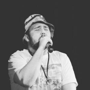 """""""Trzeci wymiar"""" – pierwszy singiel promujący EP Szejka"""