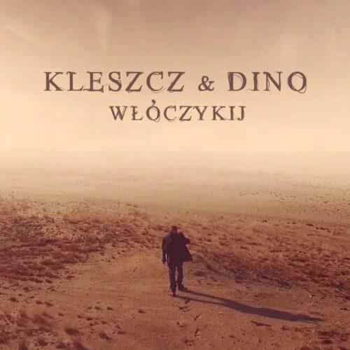 Kleszcz opublikował klip do utworu Włóczykij