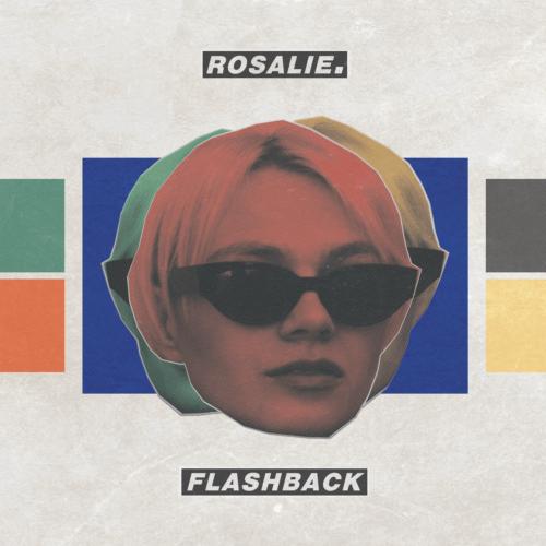 Premiera płyty Rosalie. – Flashback
