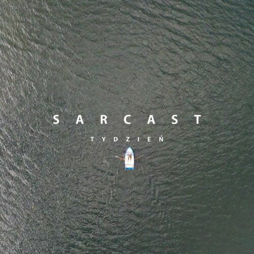 Nowy singiel duetu Sarcast