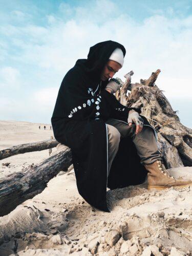 PlanBe z singlem promującym nowy album